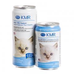 sua-cho-meo-sinh-kmr-kitten-milk-replacer