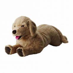Chó nhồi bông Big Gosig Golden