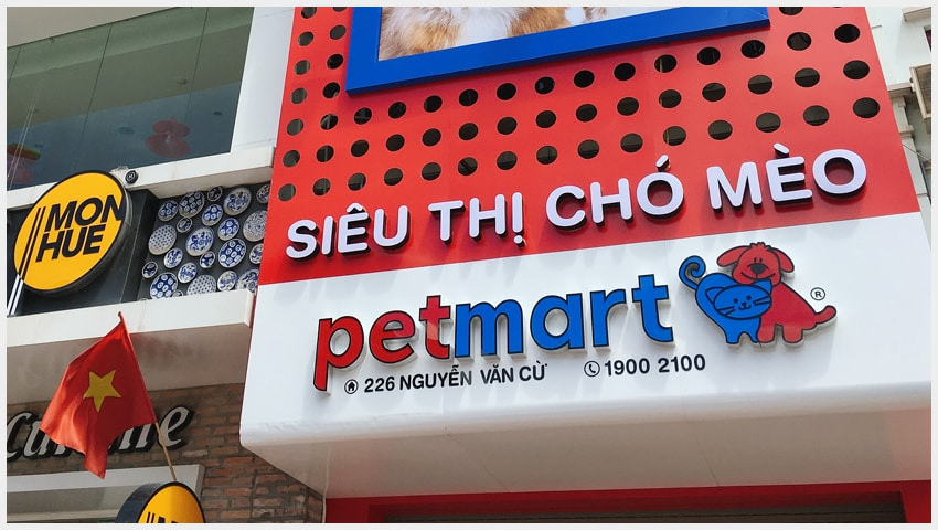cua-hang-petmart2