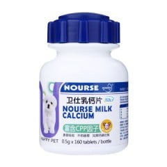 nourse-milk-calcium-thuoc-canxi-cho-cho-meo