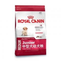 thuc-an-cho-cho-dang-phat-trien-duoi-25kg-royal-canin-medium-junior