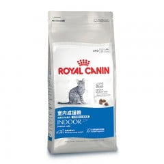 thuc-an-cho-meo-royal-canin-indoor-27
