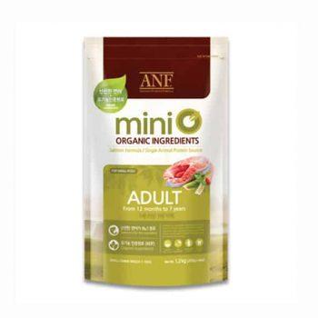Thức ăn cho chó – ANF ADULT MiniO