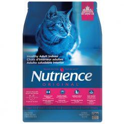 Thức ăn cho mèo trưởng thành Nutrience Original