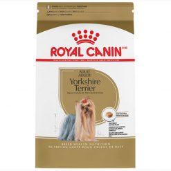 Thức ăn cho chó trưởng thành Royal Canin Yorkshire Terrier Adult