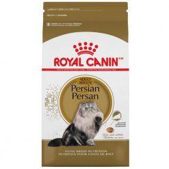 Thức ăn cho mèo Ba Tư trưởng thành Royal Canin Persian Adult