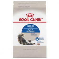 Thức ăn cho mèo trưởng thành Royal Canin Indoor Adult