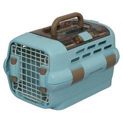 Lồng vận chuyển chó mèo – IRIS PDPC600