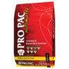 Thức ăn cho chó Pro Pac Ultimates Chicken & Brown Rice Formula 20kg
