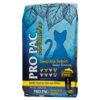 Thức ăn cho mèo Pro Pac Ultimates Deep Sea Select Indoor Formula 6kg
